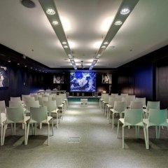 President Hotel конференц-зал фото 3