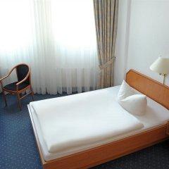 Hotel Ludwig van Beethoven 3* Стандартный номер с различными типами кроватей фото 2