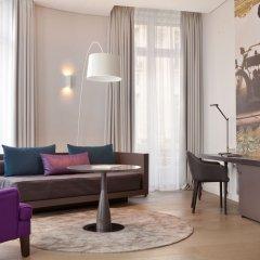 Hotel Indigo Paris Opera фото 4