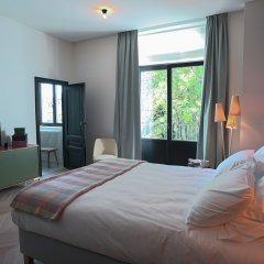 Отель Maison Serafino 4* Люкс повышенной комфортности