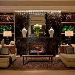Four Seasons Hotel Washington D.C. лобби фото 2