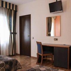 Ronda House Hotel фото 6