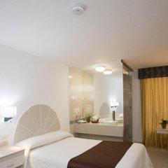 Отель Plaza Caribe Мексика, Канкун - отзывы, цены и фото номеров - забронировать отель Plaza Caribe онлайн