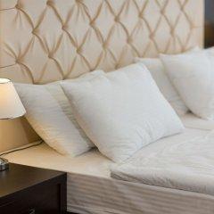 Гостиница Имеретинский 4* Студия с различными типами кроватей