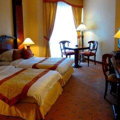 Carlton Palace Hotel фото 2