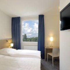Hotel Berlin-Mitte Campanile 3* Номер Комфорт с различными типами кроватей