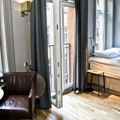 Hotel SP34 4* Стандартный номер с различными типами кроватей фото 4
