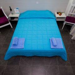 Sveltos Hotel 3* Стандартный номер с различными типами кроватей