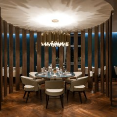 DoubleTree by Hilton Hotel Yerevan City Centre фото 5