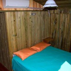 Tree Houses 3* Бунгало с различными типами кроватей фото 6