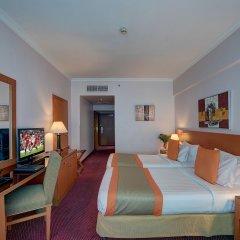 Отель Nihal Palace 4* Стандартный номер