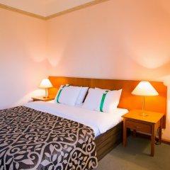 Президент Отель 4* Стандартный номер с различными типами кроватей фото 15