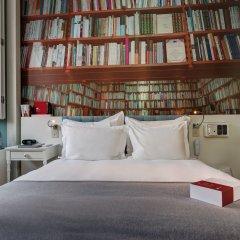 Lx Boutique Hotel 4* Стандартный номер с различными типами кроватей