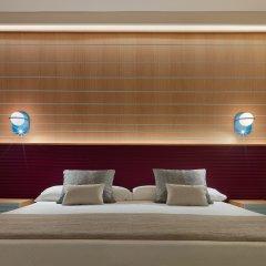 Отель Adrián Hoteles Roca Nivaria 5* Стандартный номер с 2 отдельными кроватями