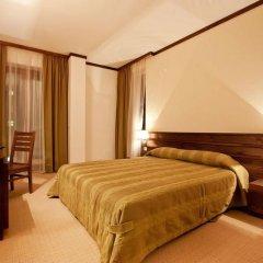 SG Astera Bansko Hotel & Spa 4* Апартаменты разные типы кроватей