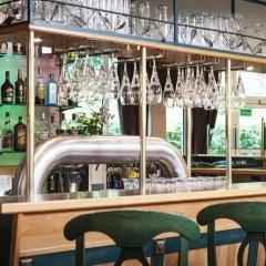 Отель 4mex Inn ресторан фото 4