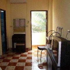 Отель Puerta Del Sol Rooms Phuket интерьер отеля