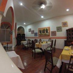 Отель Calypso Hotel Cancun Мексика, Канкун - отзывы, цены и фото номеров - забронировать отель Calypso Hotel Cancun онлайн ресторан