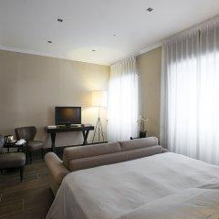 Ambasciatori Place Hotel 4* Люкс
