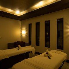 Radisson Blu Hotel & Resort процедурный кабинет