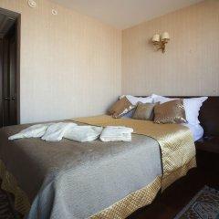 Отель Burckin 4* Номер категории Эконом с различными типами кроватей фото 2