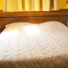 Hotel Rio Athens 3* Стандартный номер с различными типами кроватей фото 5
