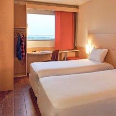 Отель Ibis Cancun Centro Мексика, Канкун - отзывы, цены и фото номеров - забронировать отель Ibis Cancun Centro онлайн