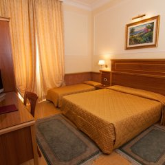 Hotel Palladium Palace 4* Стандартный номер с различными типами кроватей
