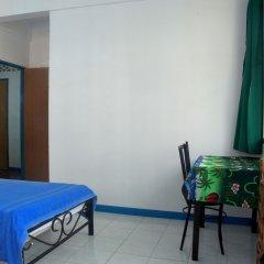 Отель Niku Guesthouse комната для гостей фото 16