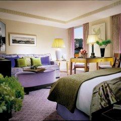 Four Seasons Hotel Washington D.C. комната для гостей фото 5