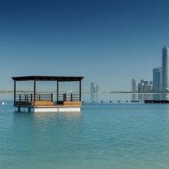 Radisson Blu Hotel & Resort пляж фото 3