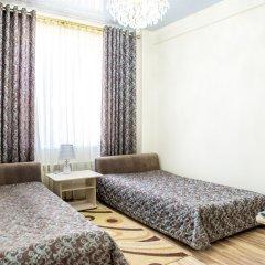 Rich Hotel 4* Номер Комфорт