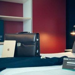 be.HOTEL комната для гостей фото 2