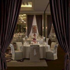 Отель Waldorf Astoria Dubai Palm Jumeirah фото 10