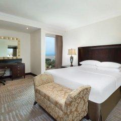 Radisson Blu Hotel & Resort комната для гостей фото 13