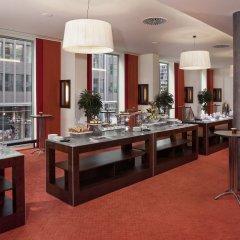 Отель Meliá Berlin конференц-зал