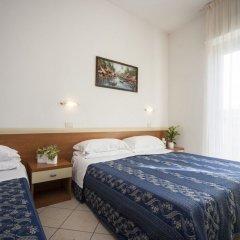 Hotel Jana комната для гостей фото 4
