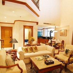 Grand Diamond Suites Hotel 4* Люкс с различными типами кроватей фото 13