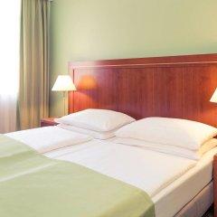 Hotel Mercure Wien Westbahnhof фото 7