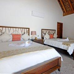 Отель Cayuco 9 by RedAwning комната для гостей фото 2