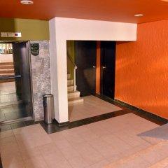 Отель Smart Cancun by Oasis Мексика, Канкун - 2 отзыва об отеле, цены и фото номеров - забронировать отель Smart Cancun by Oasis онлайн