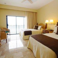Отель The Royal Sands - Все включено фото 2