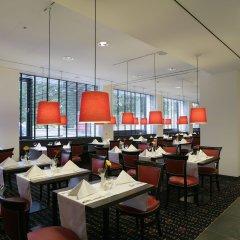 Отель Holiday Inn Munich - Leuchtenbergring фото 5