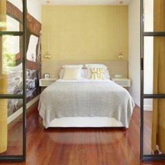 Апартаменты Hamar Apartment by FeelFree Rentals Апартаменты с различными типами кроватей