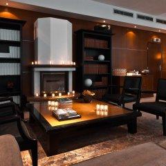 Гостиница Арарат Парк Хаятт в Москве - забронировать гостиницу Арарат Парк Хаятт, цены и фото номеров Москва интерьер отеля