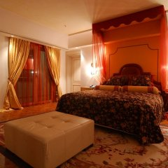 Hotel Splendid Conference and Spa Resort комната для гостей фото 2