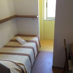 Hotel Stresa 3* Номер категории Эконом с различными типами кроватей