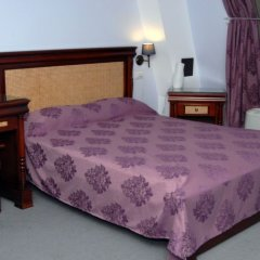 Vigo Grand Hotel 3* Улучшенный номер с различными типами кроватей