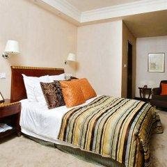 Hengshan Picardie Hotel комната для гостей фото 3