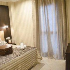 Hotel Duquesa 2* Люкс повышенной комфортности с различными типами кроватей